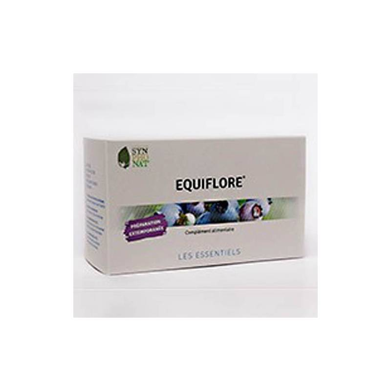 Equiflore SYNPHONAT