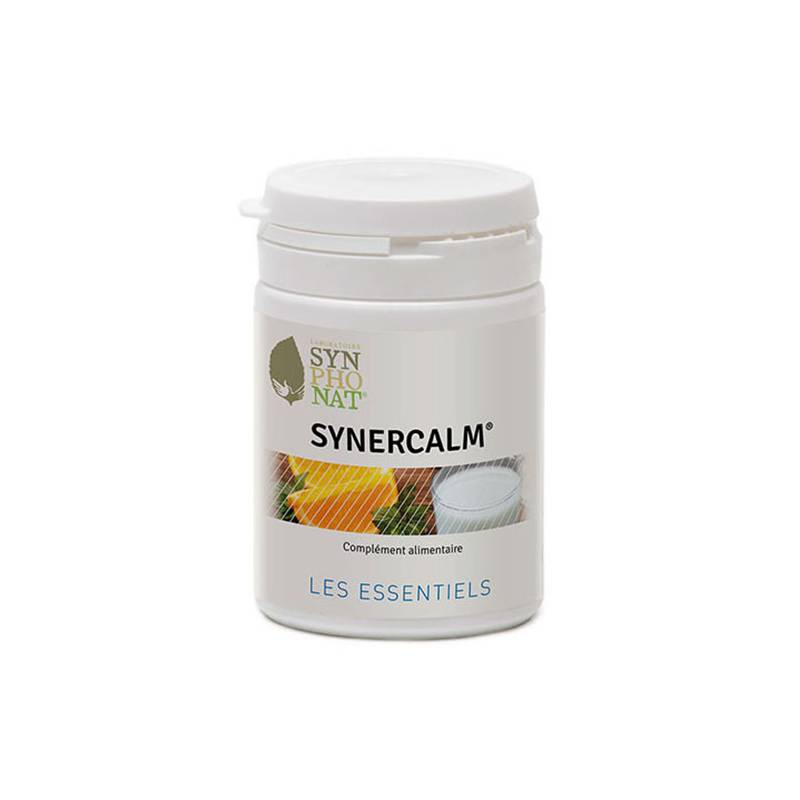Synercalm SYNPHONAT