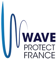 WAVE PROTECT